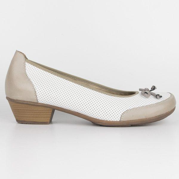 Туфлі Remonte D7315-80 #3