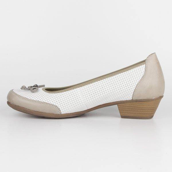 Туфлі Remonte D7315-80 #4