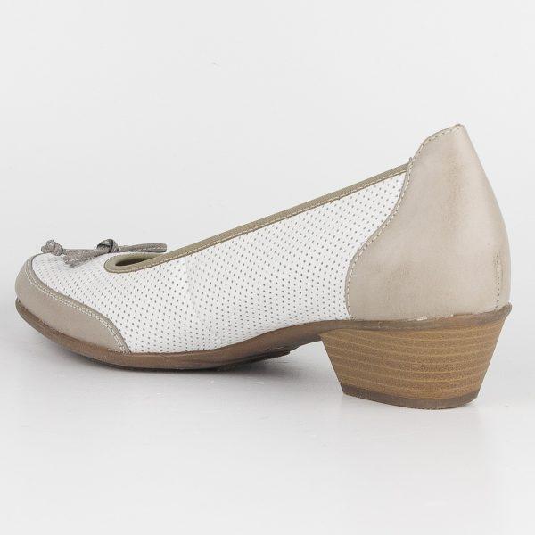 Туфлі Remonte D7315-80 #2
