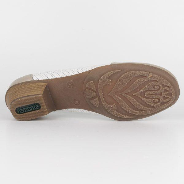Туфлі Remonte D7315-80 #5