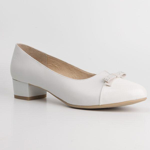 Туфлі Caprice 9-22311-111 White #2