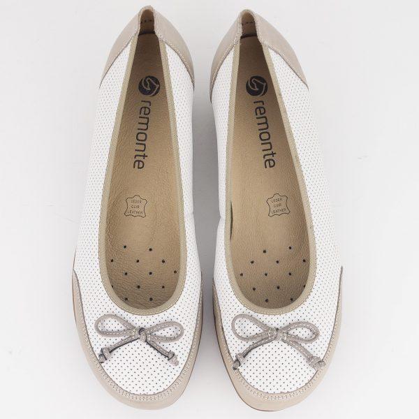 Туфлі Remonte D7315-80 #6