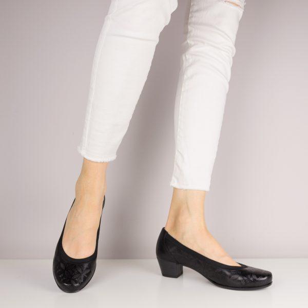 Туфлі Caprice 9-22305-26/001 #7