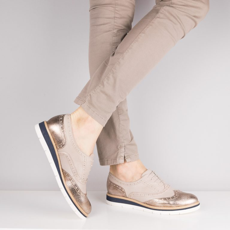 Туфлі Tamaris 1-24301-26/326 #1