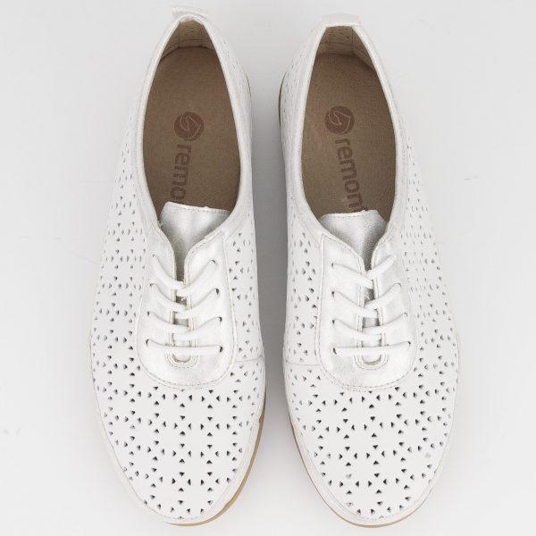 Кросівки Remonte D1904-80 #6
