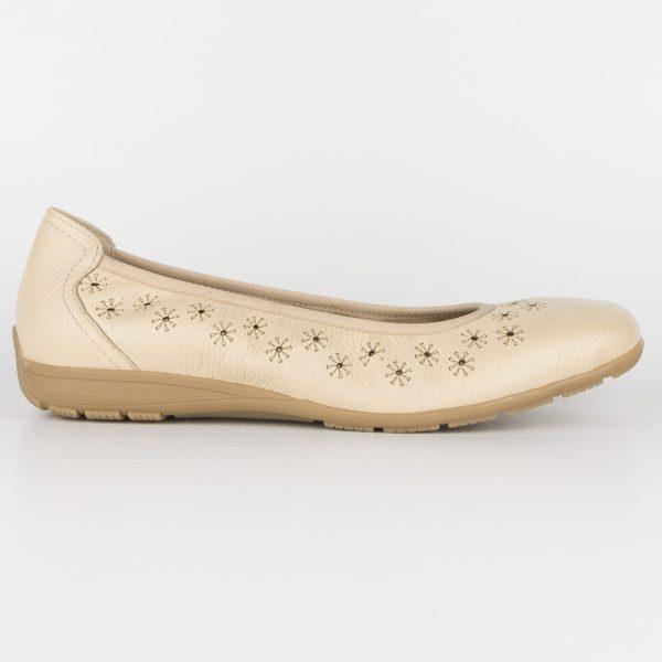 Балетки Caprice 9-24663-26/400 #3