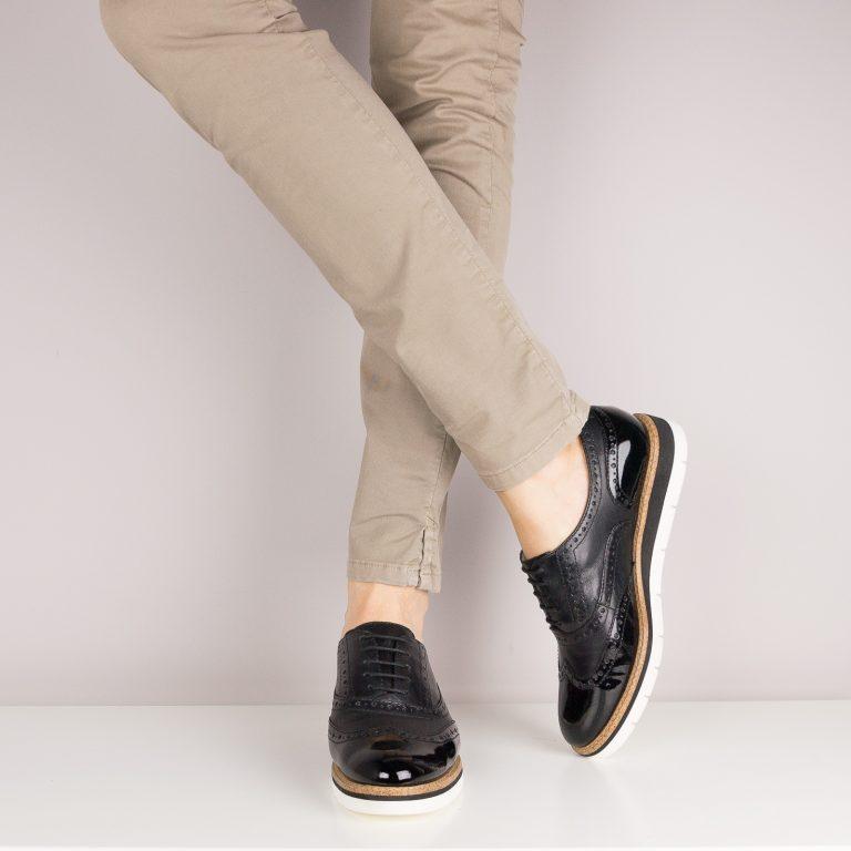 Туфлі Tamaris 1-24301-26/043 #1