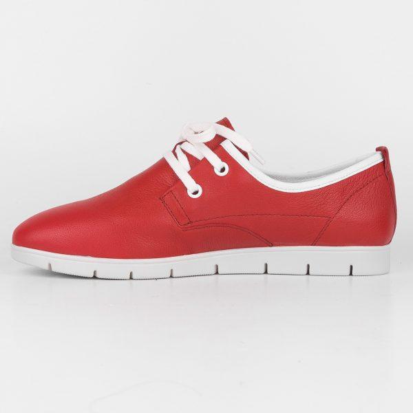 Туфлі Caprice 9-23657-26/514 #5