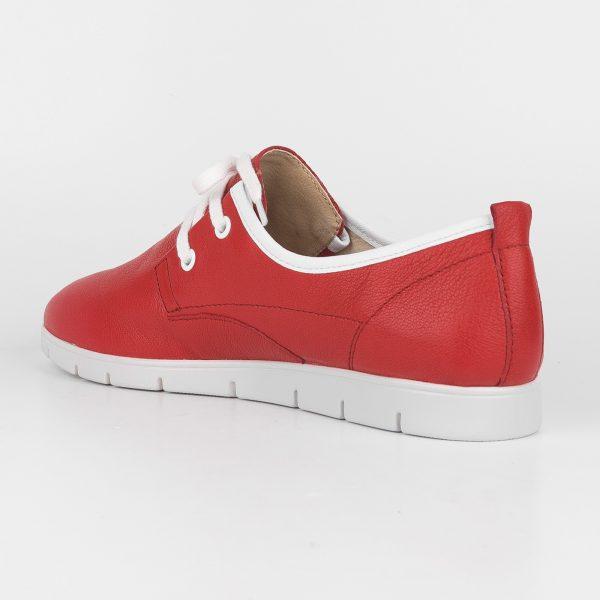 Туфлі Caprice 9-23657-26/514 #3