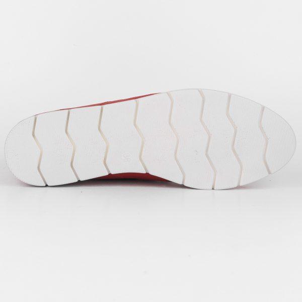 Туфлі Caprice 9-23657-26/514 #6