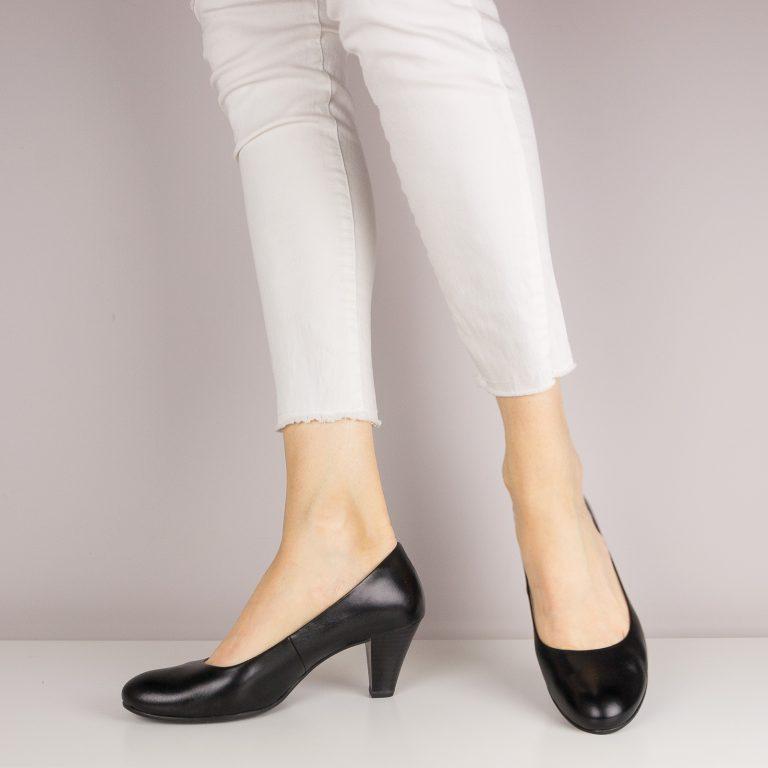Туфлі Caprice 9-22417-26/001 #1