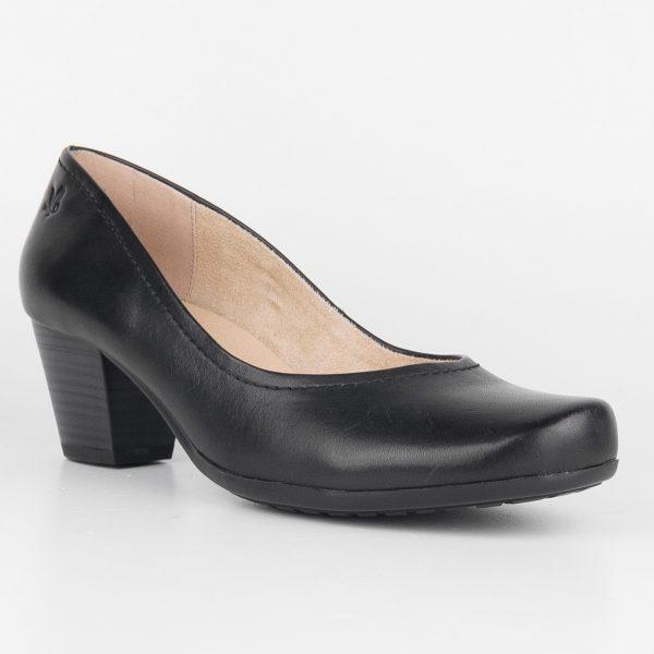 Туфлі Caprice 9-22411-26/022 #2