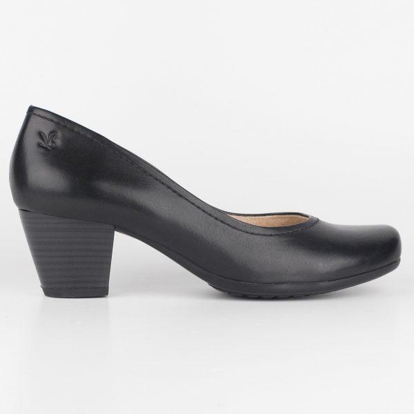 Туфлі Caprice 9-22411-26/022 #4
