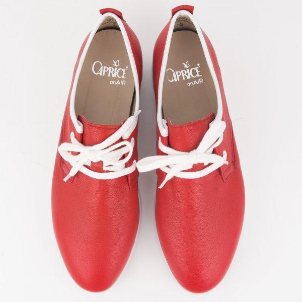 Туфлі Caprice 9-23657-26/514 #7