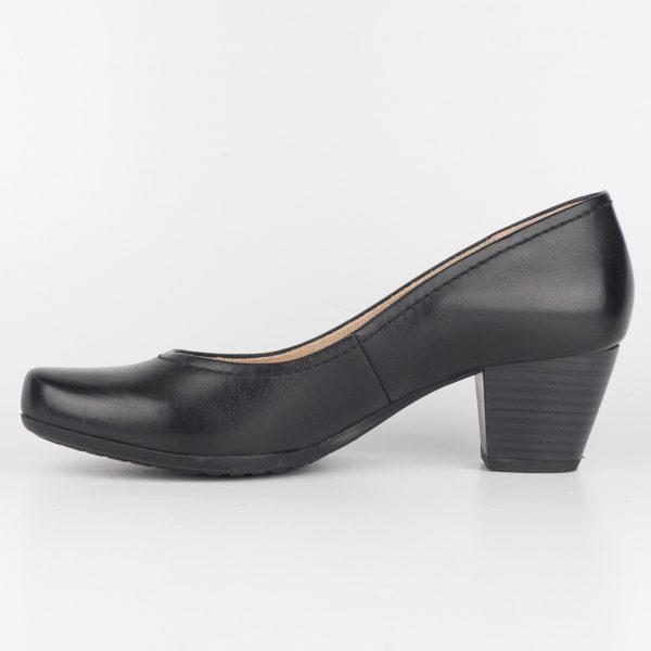 Туфлі Caprice 9-22411-26/022 #5