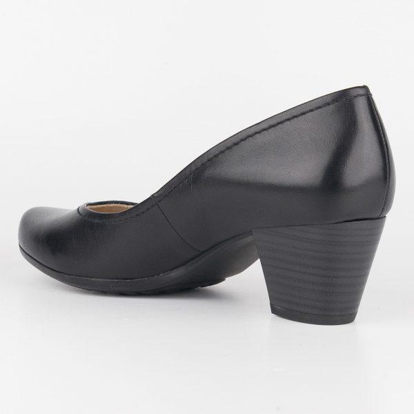 Туфлі Caprice 9-22411-26/022 #3