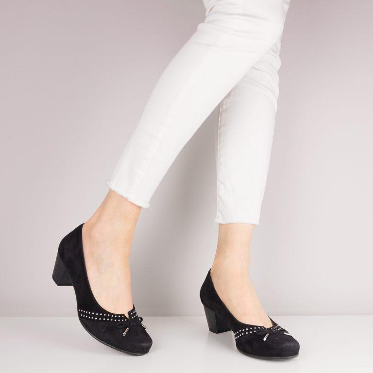 Туфлі Caprice 9-22308-26/004 #1