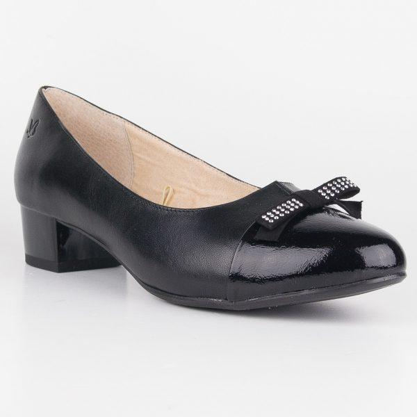Туфлі Caprice 9-22311-26/011 #2