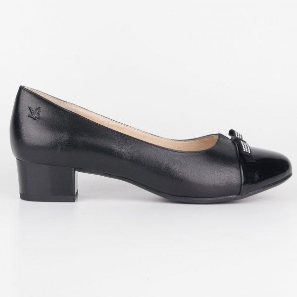 Туфлі Caprice 9-22311-26/011 #4
