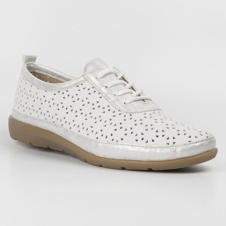 Кросівки Remonte D1904-80 #1