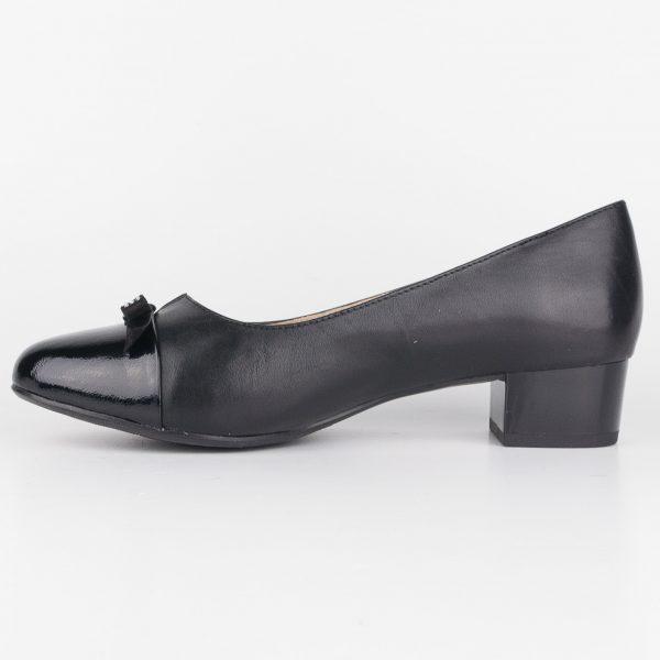 Туфлі Caprice 9-22311-26/011 #5