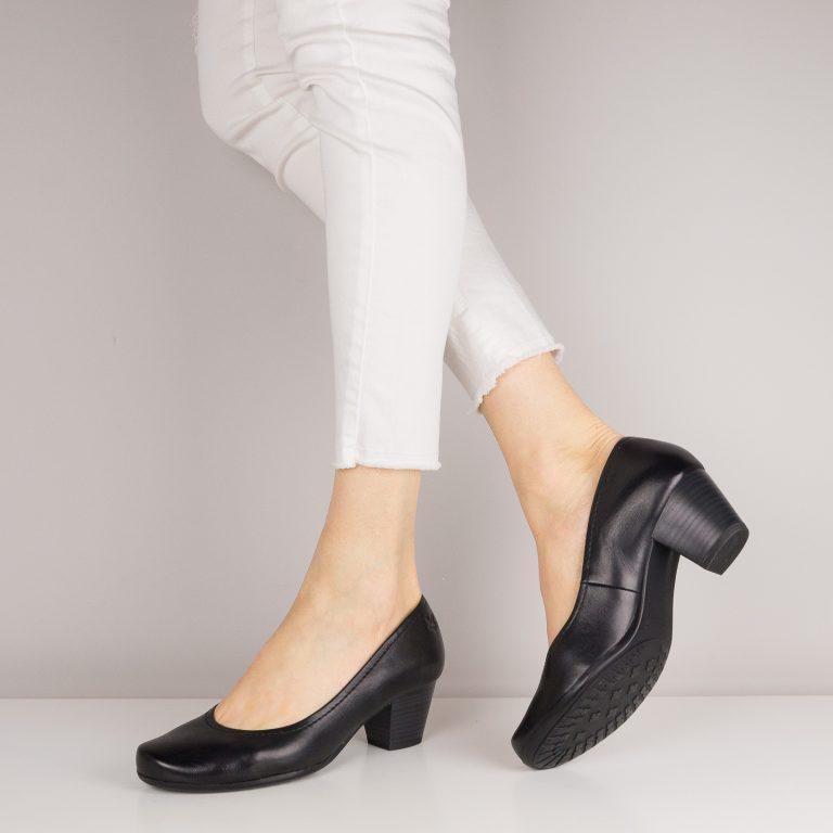 Туфлі Caprice 9-22411-26/022 #1
