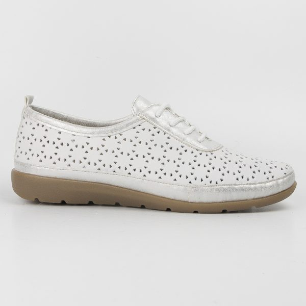 Кросівки Remonte D1904-80 #3