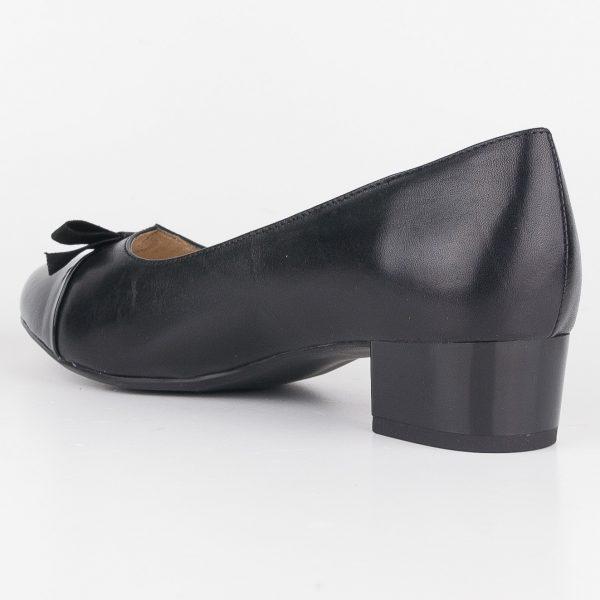 Туфлі Caprice 9-22311-26/011 #3