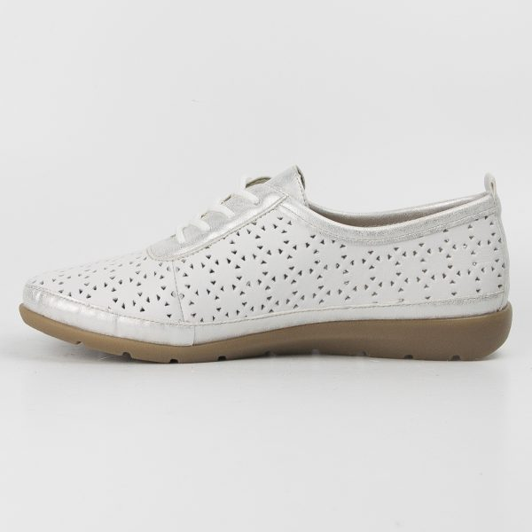 Кросівки Remonte D1904-80 #4