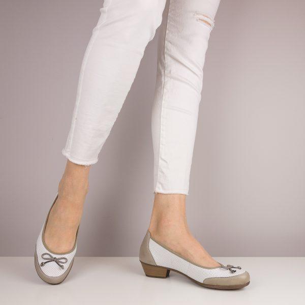 Туфлі Remonte D7315-80 #7
