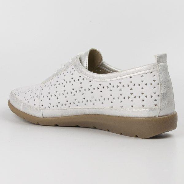 Кросівки Remonte D1904-80 #2