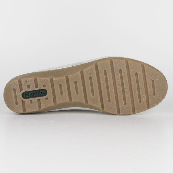 Кросівки Remonte D1904-80 #5