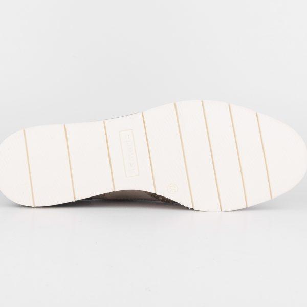 Туфлі Tamaris 1-24301-26/326 #6