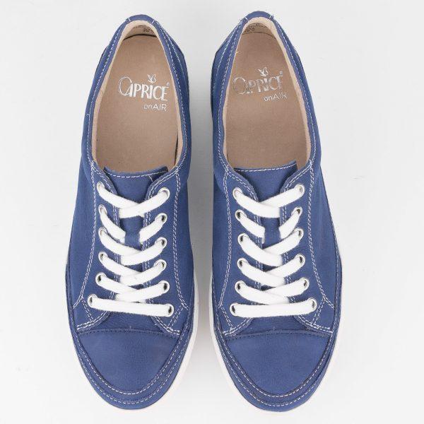 Кросівки Caprice 9-23654-26/843 #6