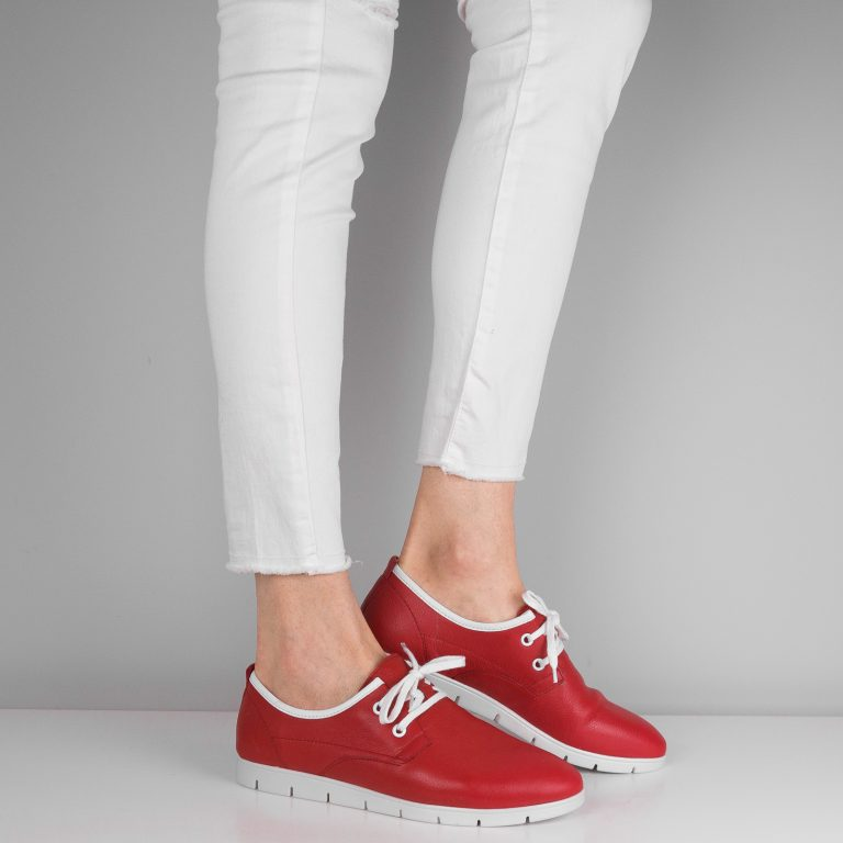 Туфлі Caprice 9-23657-26/514 #1