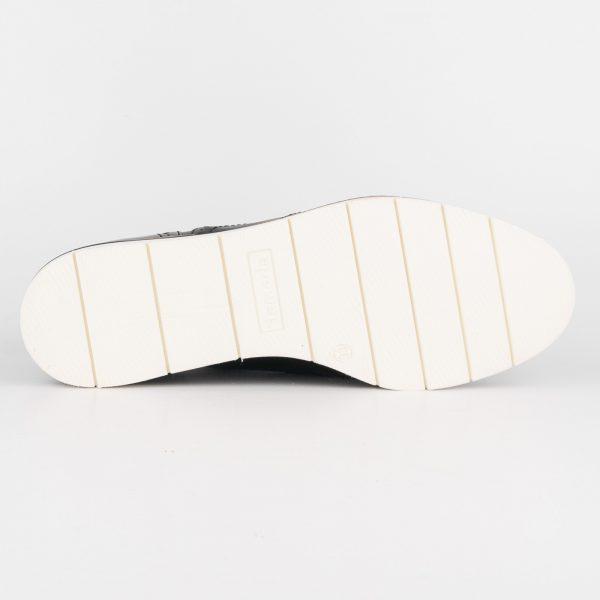 Туфлі Tamaris 1-24301-26/043 #6