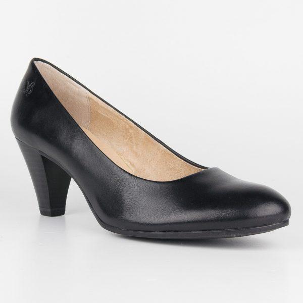 Туфлі Caprice 9-22417-26/001 #2