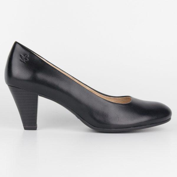 Туфлі Caprice 9-22417-26/001 #4