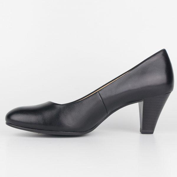 Туфлі Caprice 9-22417-26/001 #5