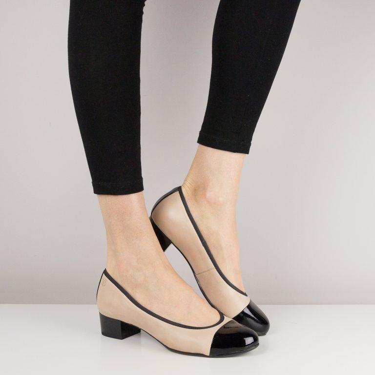 Туфлі Caprice 9-22313-26/318 #1