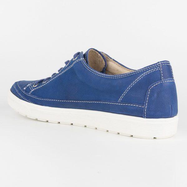 Кросівки Caprice 9-23654-26/843 #2
