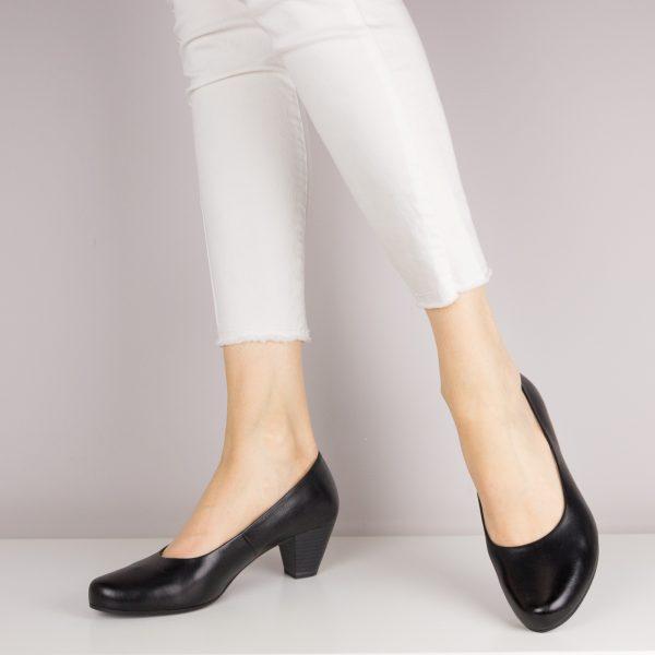 Туфлі Caprice 9-22416-26/022 #7