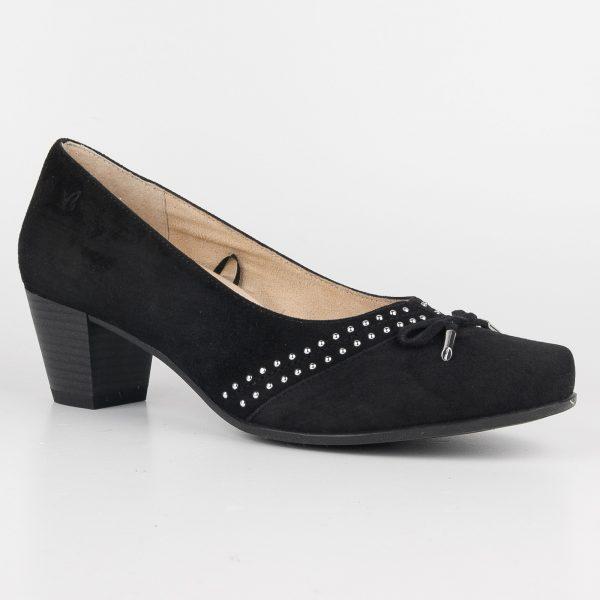 Туфлі Caprice 9-22308-26/004 #2