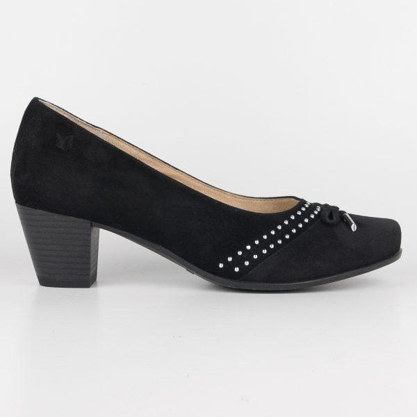 Туфлі Caprice 9-22308-26/004 #4