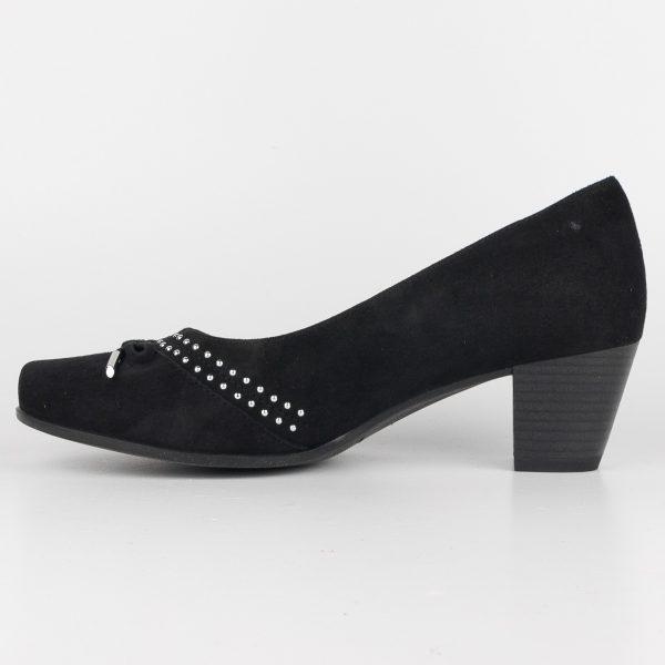 Туфлі Caprice 9-22308-26/004 #5