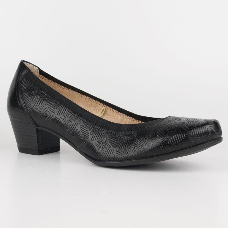 Туфлі Caprice 9-22305-26/001 #1