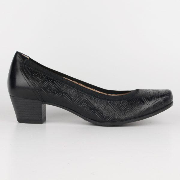 Туфлі Caprice 9-22305-26/001 #3