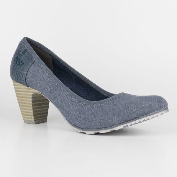 Туфлі s.Oliver 5-22412-26/802 #2