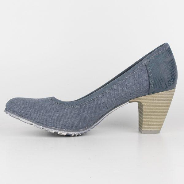 Туфлі s.Oliver 5-22412-26/802 #5