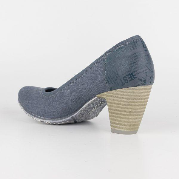Туфлі s.Oliver 5-22412-26/802 #3